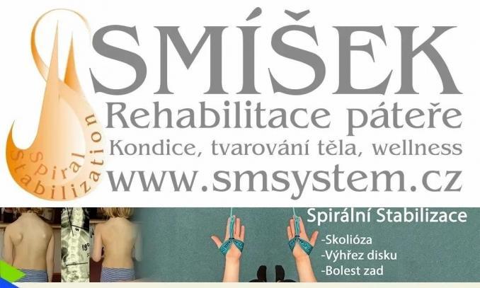 【国际课程】SPS螺旋稳定肌肉链一、二、三阶·捷克官方授权